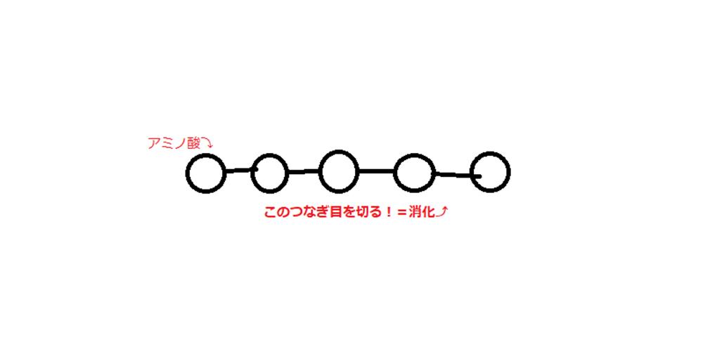 blog10-01