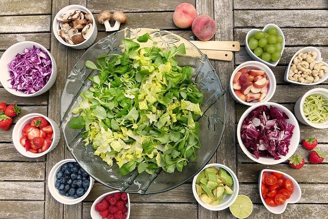 salad-2756467_640-1