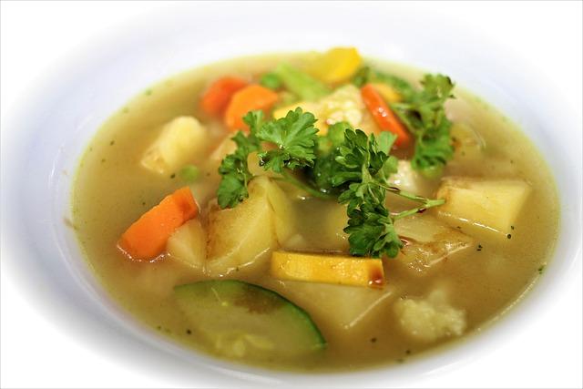 vegetable-soup-6568327_640